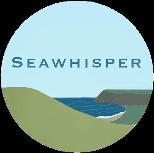 Seawhisper Cornwall